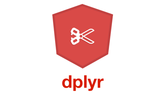 Learn dplyr with RStudio and Datacamp