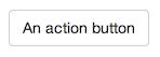 action-button