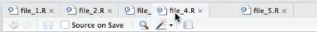 rearrange-tabs