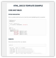 html_docco