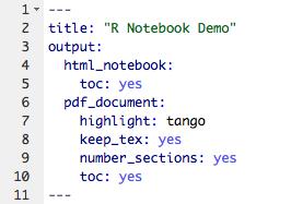 notebook-yaml